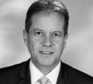 Dr. Frank Salewski sw